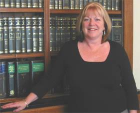 Elaine Jenkin