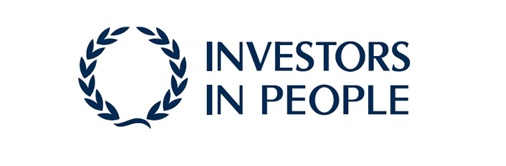 Investors-in-People2