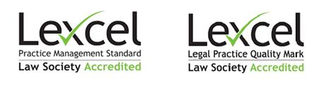 lexcel practice management joint6